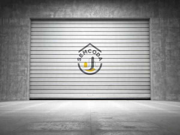 location parking ou garage chalon sur saone de particuliers et professionnels 71100. Black Bedroom Furniture Sets. Home Design Ideas