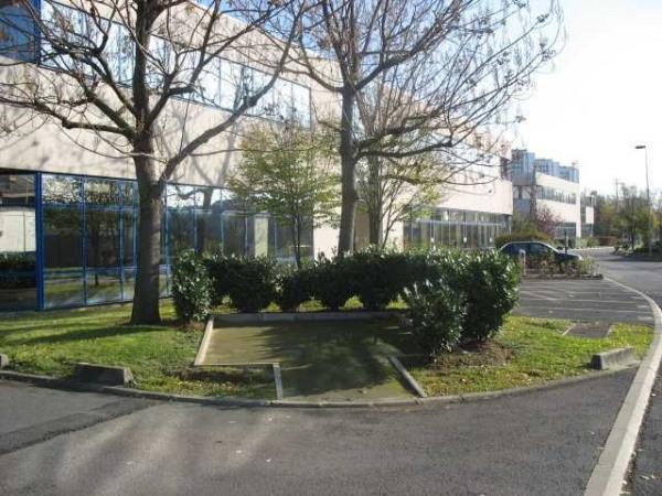 location bureau gennevilliers hauts de seine 92 1399 m r f rence n 87533. Black Bedroom Furniture Sets. Home Design Ideas