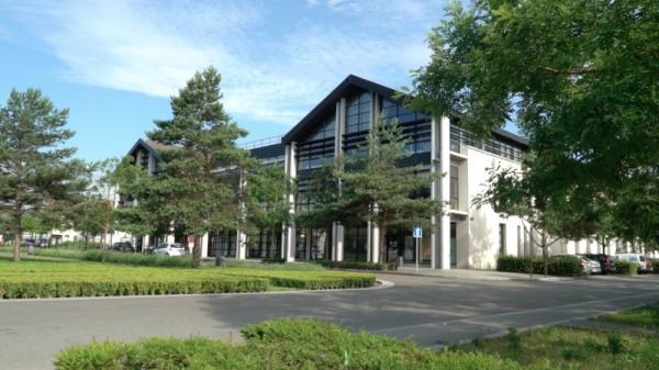 Un bureau louer Aisne Location bureau 02 de particuliers et