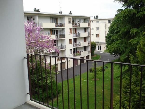 Location appartement à Les ClayessousBois de particulier et  ~ Location Les Clayes Sous Bois