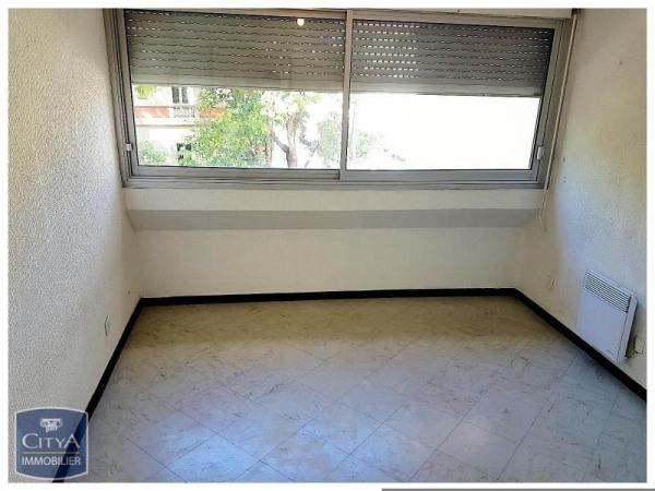 Appartement - Montpellier (34090)-4