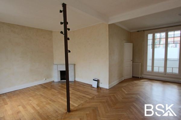 Mieux qu'un appartement - Toulouse (31000)-2