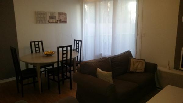 location appartement montpellier de particulier et. Black Bedroom Furniture Sets. Home Design Ideas