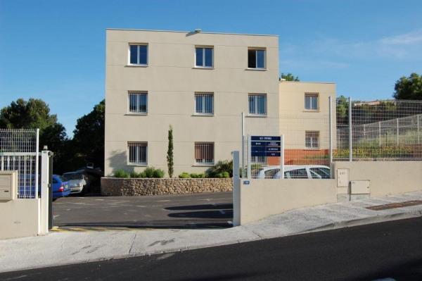 Bureaux - Montpellier (34080)-5