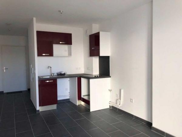 6ème arrondissement 2 pièces 34,46 m² - Marseille 6ème (13006)-6