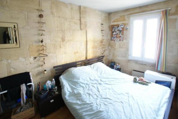 Appartement - Bordeaux (33000)-3