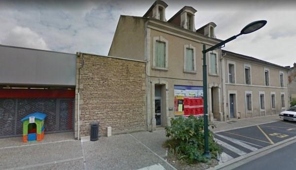 Vente Bureau Sarlat-la-Canéda