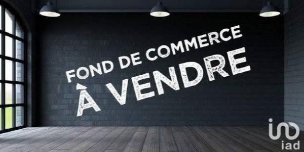 Vente Boutique Montfort-sur-Meu