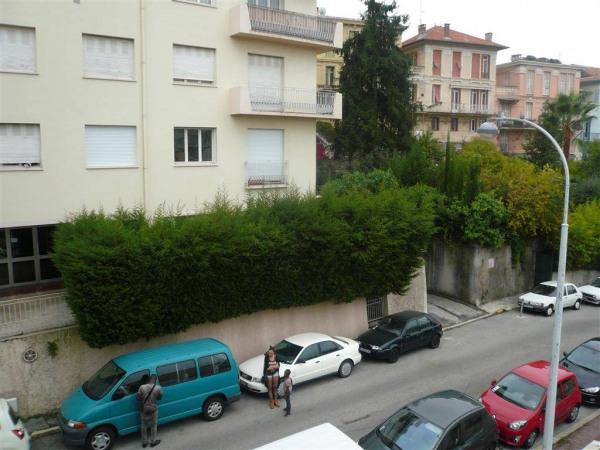 15 avenue audiffret - nice - Nice (06100)-3