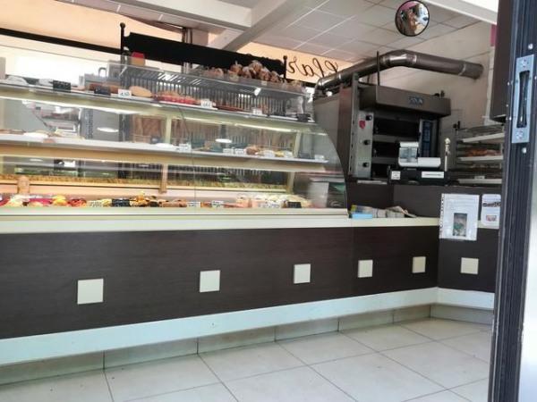 Vente Local commercial Carnoux-en-Provence