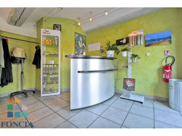 Vente Local commercial Saint-Martin-de-Londres