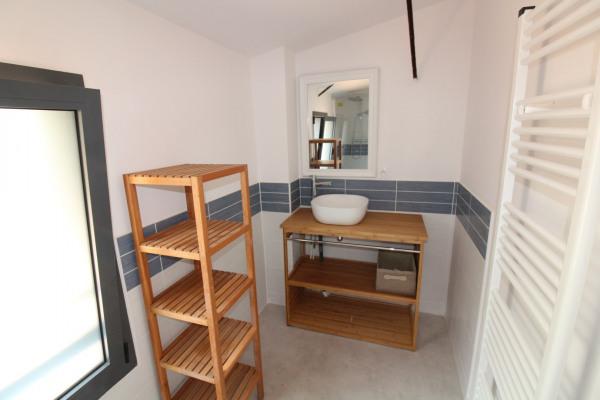 Bordeaux bar. JUDAÏQUE T2 duplex meublé neuf 51 m² - Bordeaux (33000)-4