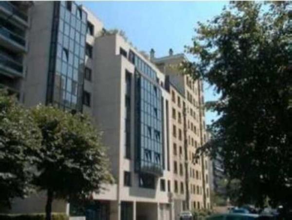 location bureau boulogne billancourt hauts de seine 92 174 m r f rence n 689858w. Black Bedroom Furniture Sets. Home Design Ideas
