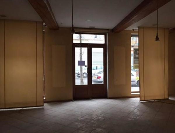 location bureau lyon 9 me rh ne 69 95 m r f rence n 69 000365. Black Bedroom Furniture Sets. Home Design Ideas