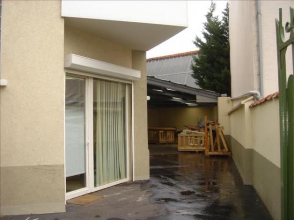 location bureau saint maur des foss s val de marne 94 310 m r f rence n 94 0323. Black Bedroom Furniture Sets. Home Design Ideas
