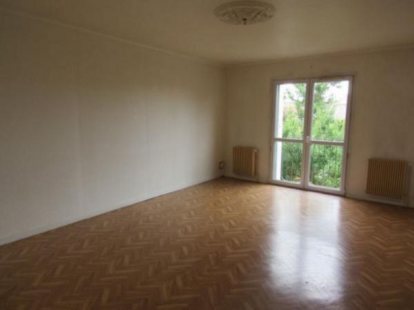 Location T3 59 m² à Toulouse 592 ¤ CC /mois - Toulouse (31100)-1