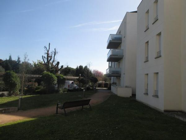 Nouvelle ère - Toulouse (31200)-1