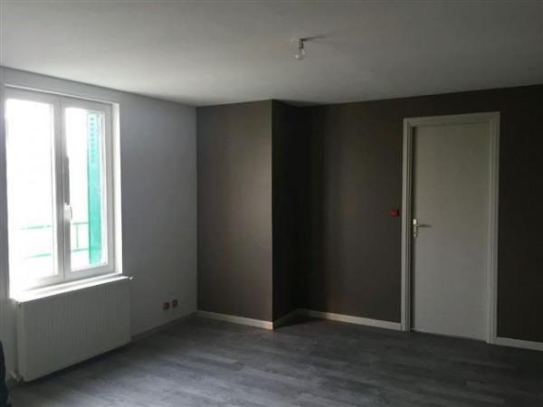 Location appartement beaumont sur oise de particuliers et - Location appartement meuble val d oise ...