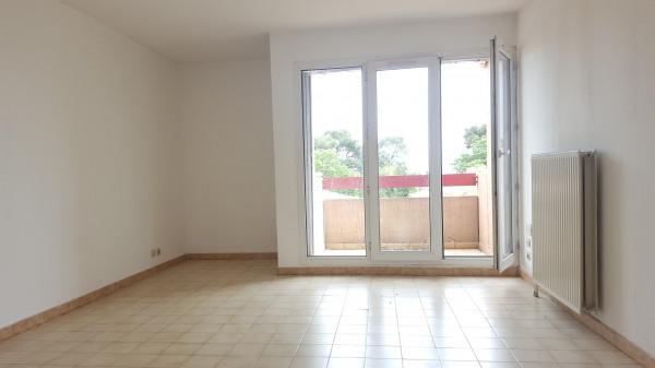 Appartement 3 pièces - Montpellier (34000)-2