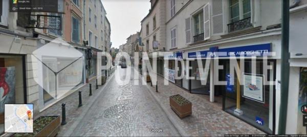 Vente Boutique Corbeil-Essonnes