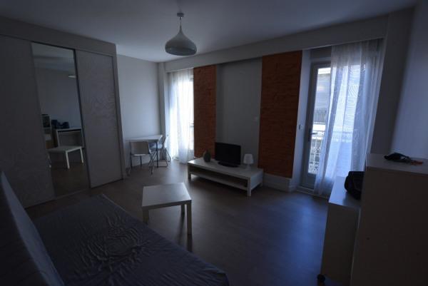 Jean jaurès location grand studio - Toulouse (31000)-5