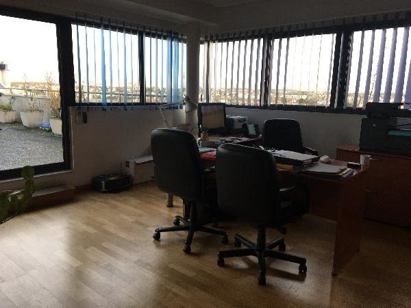 Location bureau champigny sur marne val de marne 94 80 m r f rence n l 1712 94 005 1 - Location bureau val de marne ...