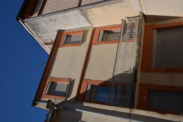Jean jaurès location grand studio - Toulouse (31000)-9