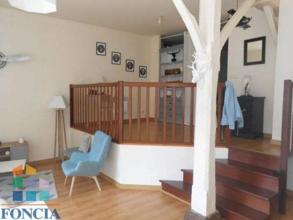 location appartement 57m limoges haute vienne de particuliers et professionnels de l 39 immobilier. Black Bedroom Furniture Sets. Home Design Ideas