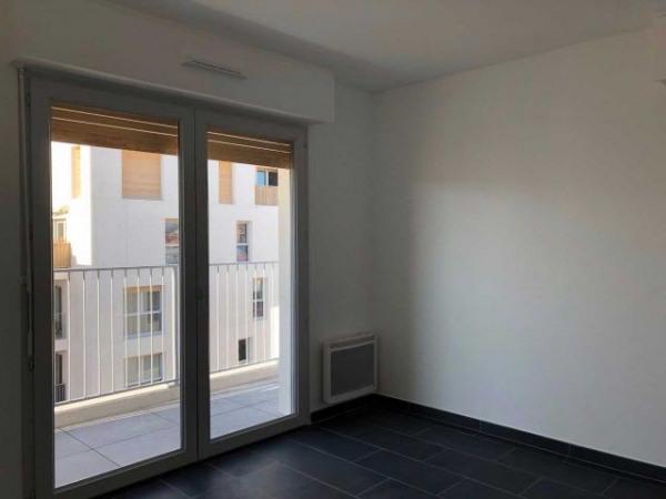 6ème arrondissement 2 pièces 34,46 m² - Marseille 6ème (13006)-5