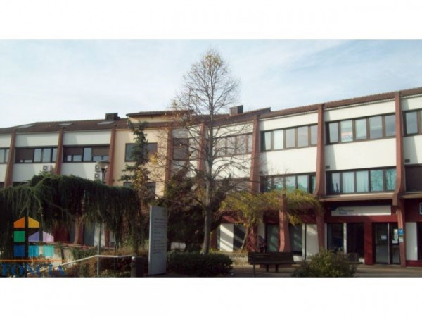 Location Local commercial Saint-Fons 0