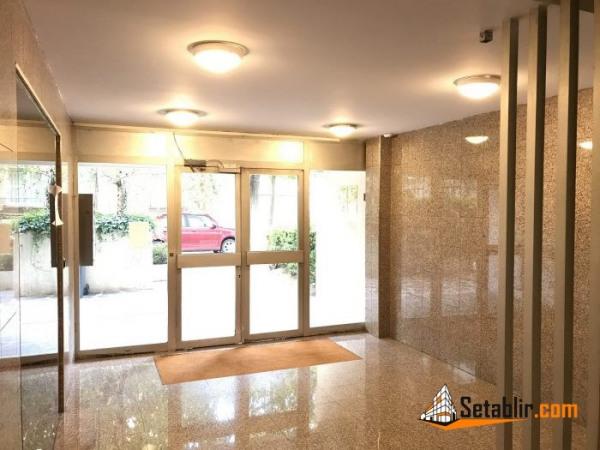 location bureau saint maur des foss s 94100 bureau saint maur des foss s de 27 m ref. Black Bedroom Furniture Sets. Home Design Ideas