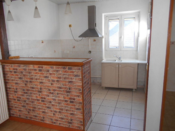 Location appartement 46m brie comte robert seine et - Location appartement meuble seine et marne ...