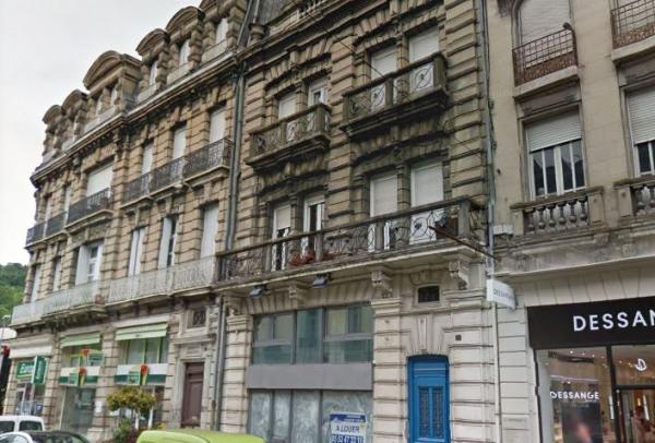 Location appartement agen de particuliers et - Location appartement meuble agen ...