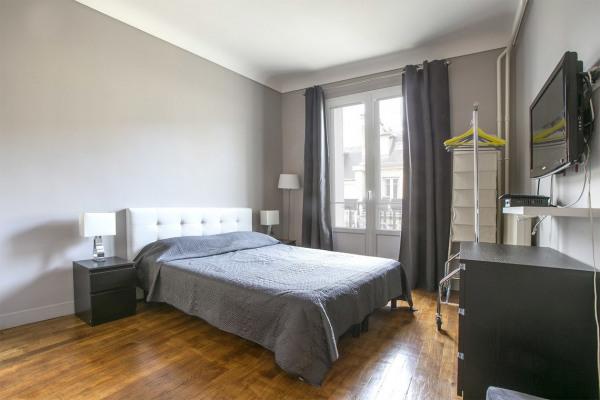 2 pièces - Paris 16ème (75116)-9