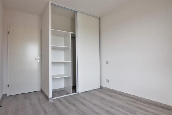 Appartement - Toulouse (31200)-4