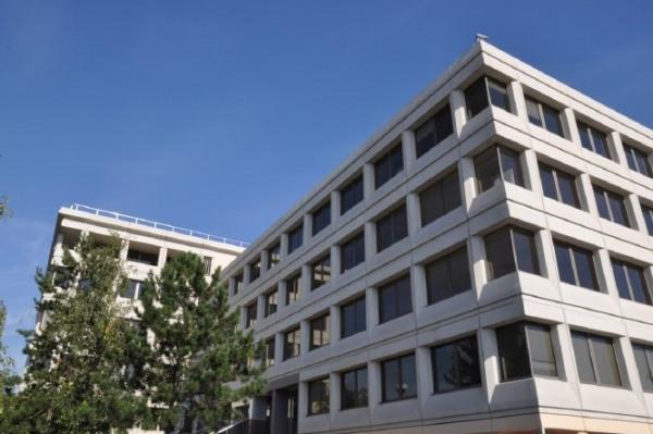 Location bureau rungis val de marne 94 6379 m r f rence n 5696 - Location bureau val de marne ...