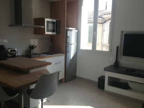 Location appartement salon de provence de particuliers et professionnels 13300 - Se loger salon de provence ...