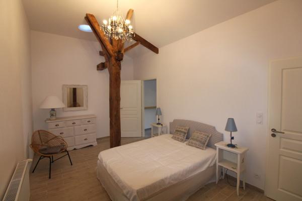Bordeaux bar. Judaïque - T2 meublé neuf 48 m² terrasse - Bordeaux (33000)-3