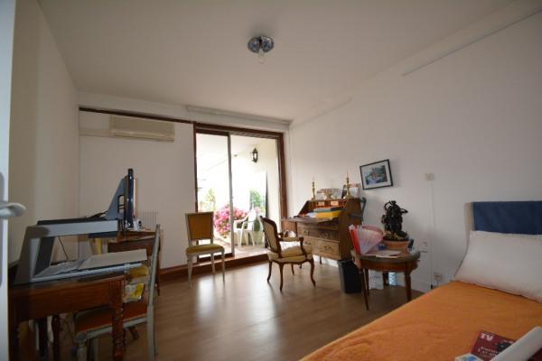 Appartement T3 terrasse et garage - Bordeaux (33000)-6