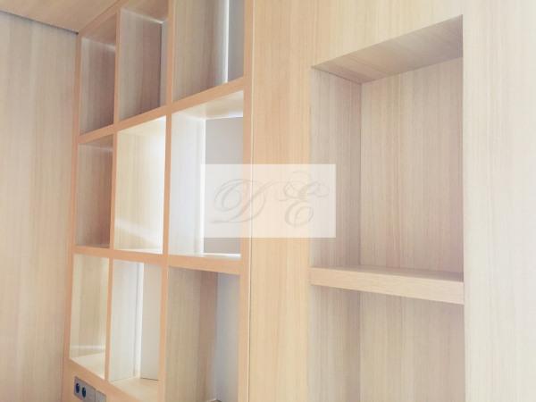 Location Appartement Paris rue de la Trémoille - 92m² - Paris 8ème (75008)-16