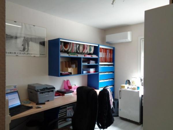 Local professionnel - VEZENOBRES - Vezenobres (30360)-3