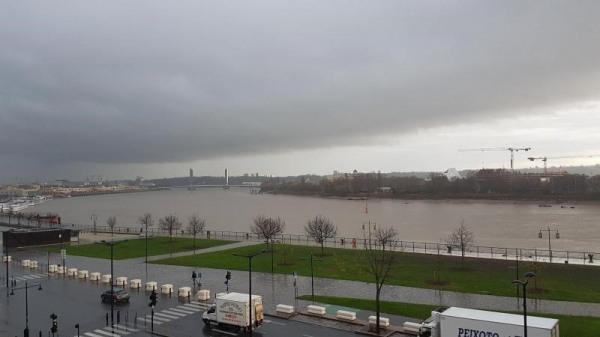 Appartement - Bordeaux (33000)-9