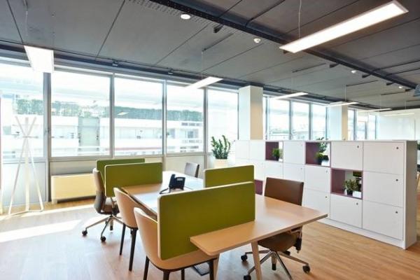 Location bureau lille nord 59 30 m² u2013 référence n° cwlillechateaurouge