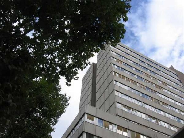 Location Bureau Lyon 3ème
