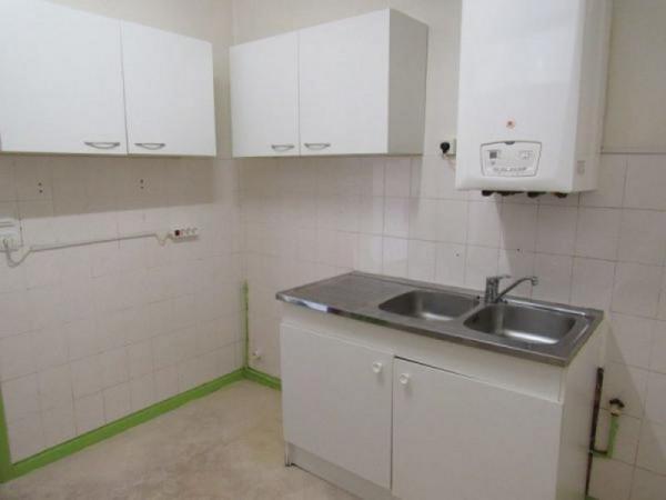 Location T3 59 m² à Toulouse 592 ¤ CC /mois - Toulouse (31100)-2