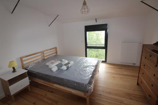 Bordeaux bar. JUDAÏQUE T2 duplex meublé neuf 51 m² - Bordeaux (33000)-3
