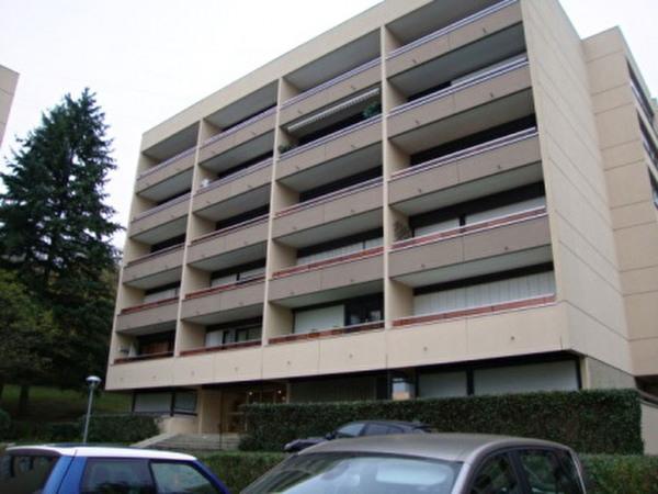 Location appartement 49m chelles seine et marne de particuliers et professionnels de l - Location appartement chelles ...