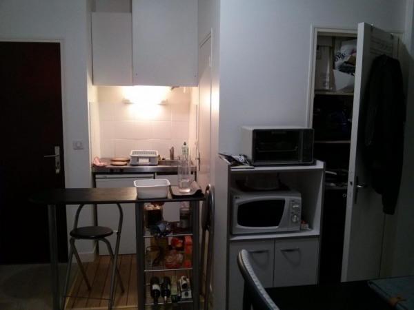 Location Appartement Rennes De Particuliers Et Professionnels 35000