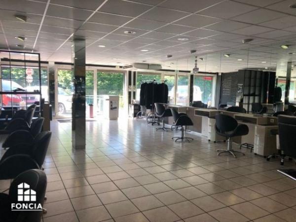 Vente Local commercial Thonon-les-Bains