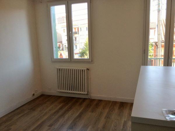 Studio - Toulouse (31000)-3